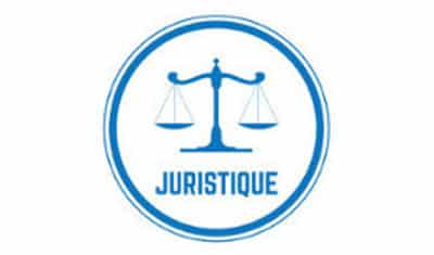 Un site web Juridique avec plus de 2000 modèles de documents