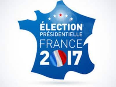 Derniers sondages étrangers des élections présidentielle 2017