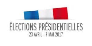 Sondage élections Présidentielle 2017