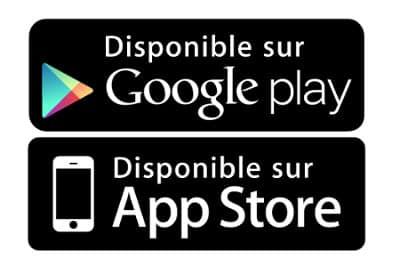 Les applications juridiques à télécharger sur Android ou Apple