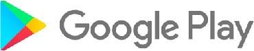 Télécharger une application juridique pour smartphone ou tablette sur Google Play