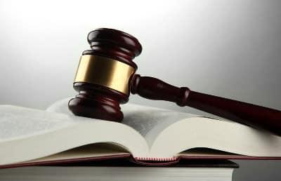 La Fabrique Juridique, une solution juridique numérique au service des entreprises