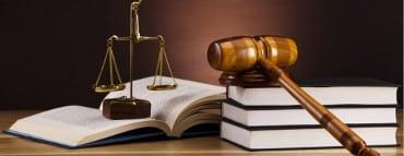 La fabrique Juridique