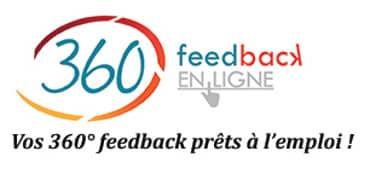Plateforme 360 feedback – pays africains