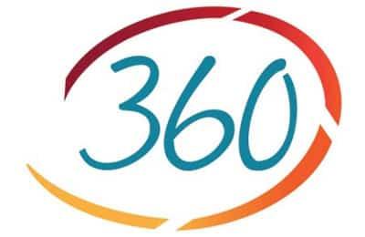 La plateforme 360 feedback étend son offre au continent Africain