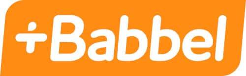 L'apprentissage des langues étrangères avec Babbel et Duolingo