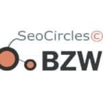 Brizawen propose ses services Web au pays de la Roche aux Fées