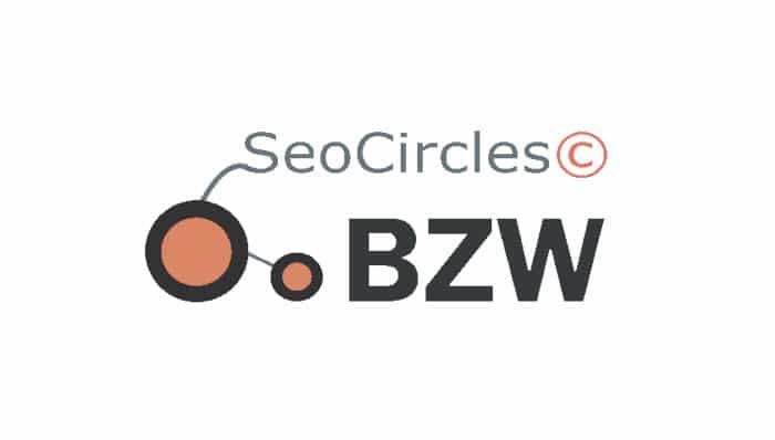 La société Brizawen innove sur le Web à ESSÉ en Bretagne au pays de la Roche aux Fées